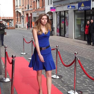 Boetiek Bess - Modeshows - Modeshow maart 2015